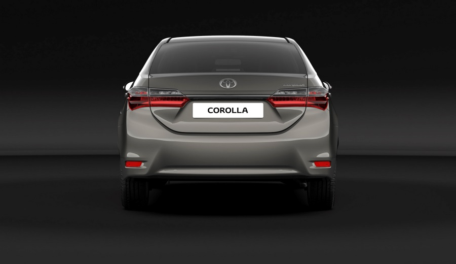 toyota-corolla-restyling-cola