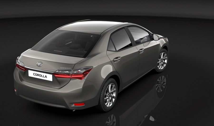 toyota-corolla-restyling-lateral