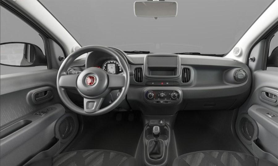 fiat-mobi-interior-easy