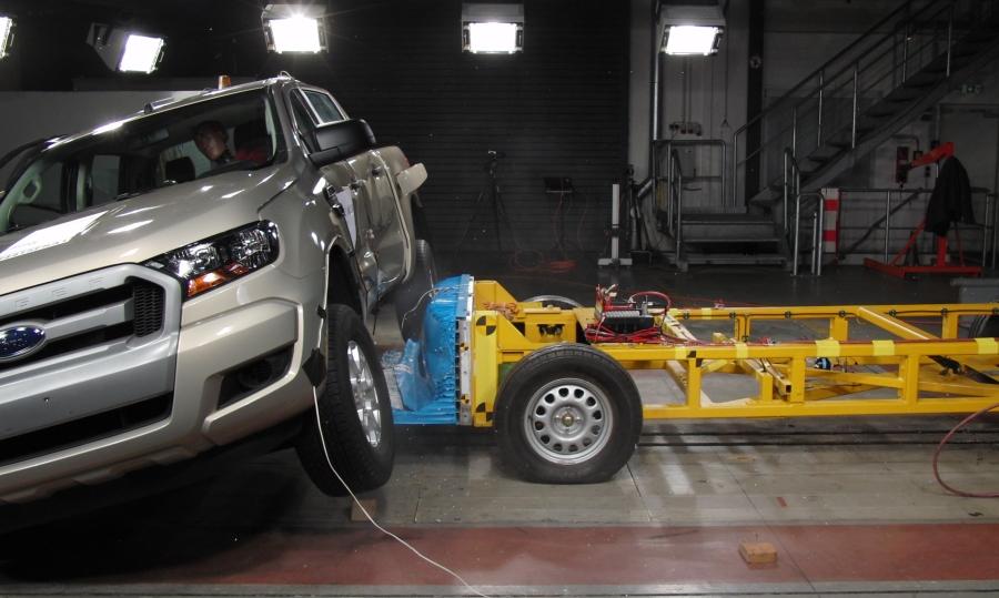 ford-ranger-latinncap-lateral