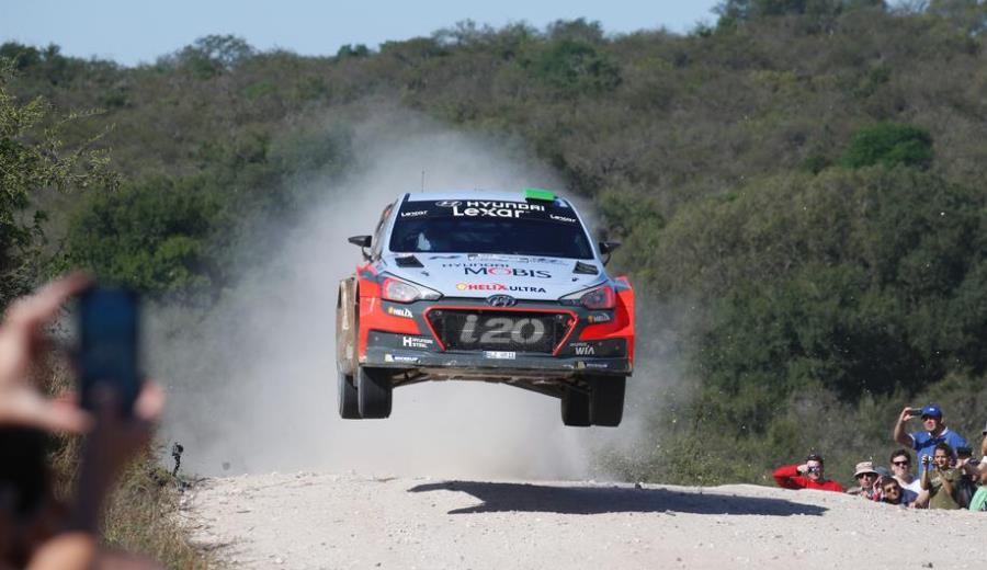 hyundai-i20-wrc-rally-argentina