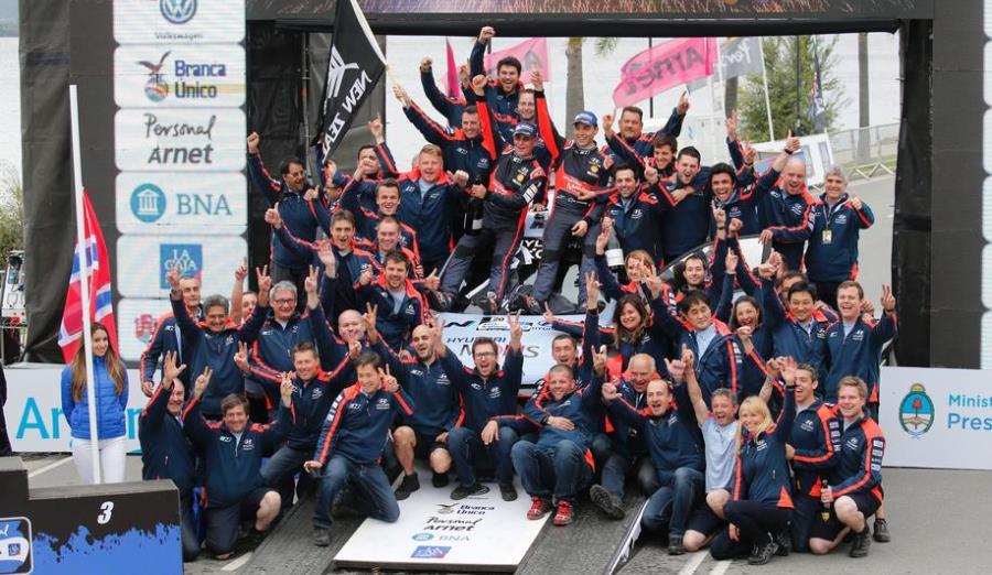 hyundai-motorsport-rally-argentina