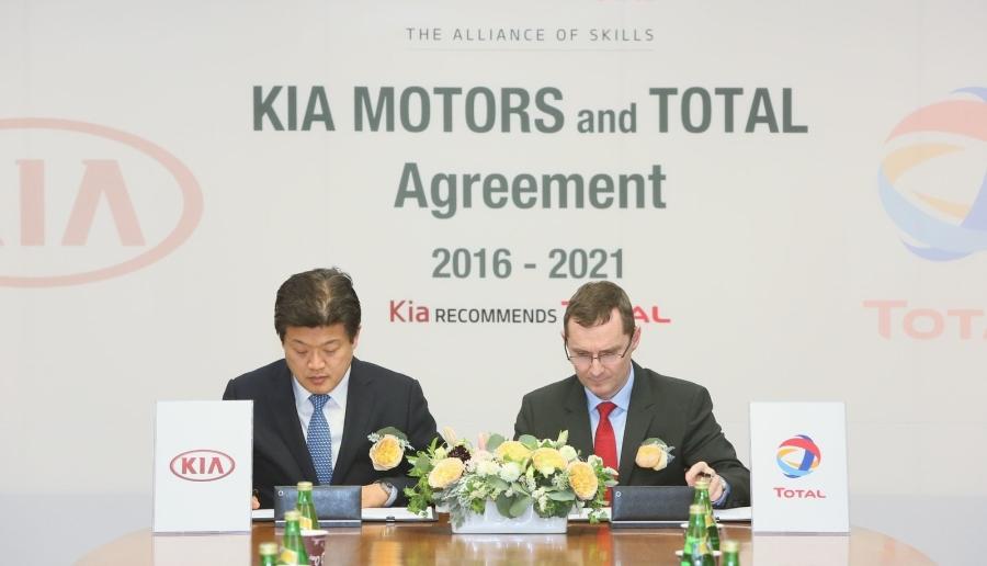 kia-total-alianza
