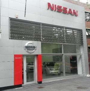 nissan-sendai-caballito
