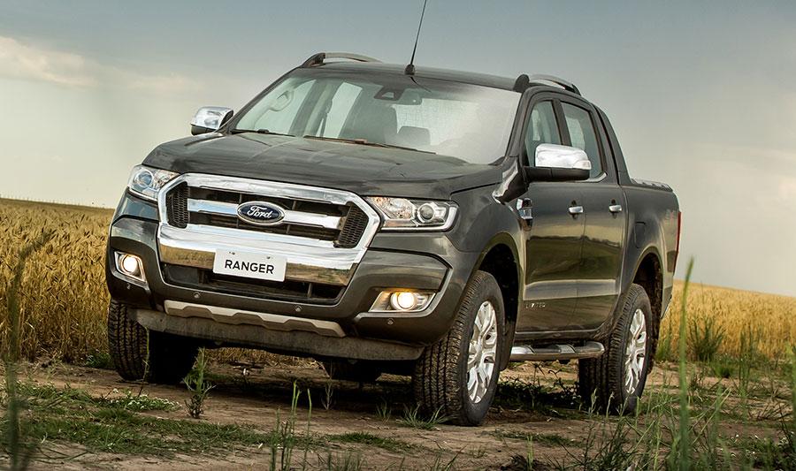 nueva-ford-ranger-1