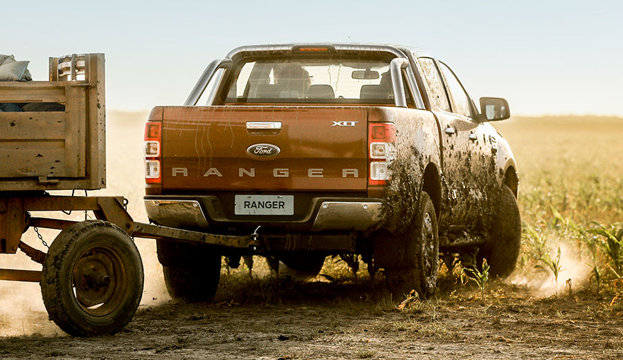 nueva-ford-ranger-2