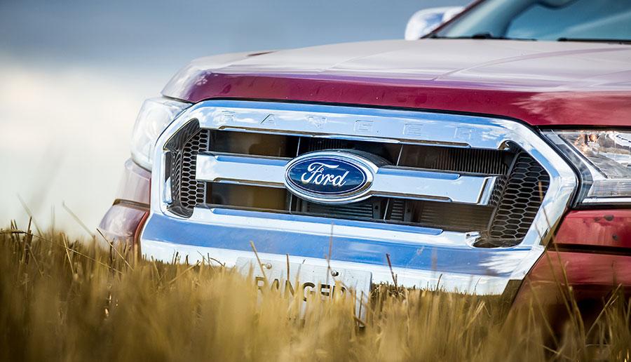 nueva-ford-ranger-4