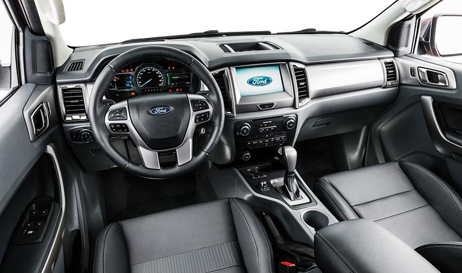 nueva-ford-ranger-5