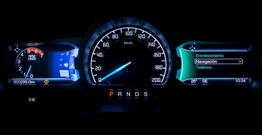 nueva-ford-ranger-7
