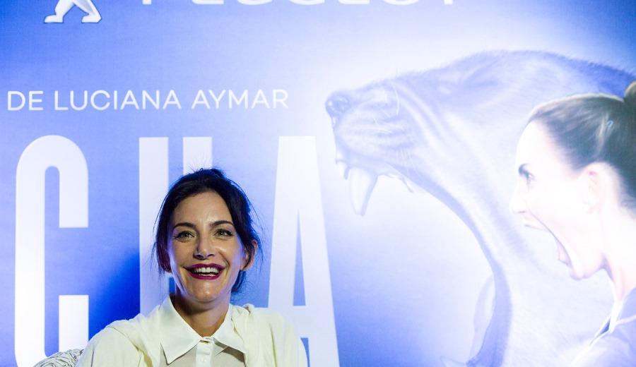 peugeot-argentina-documental-luciana-aymar