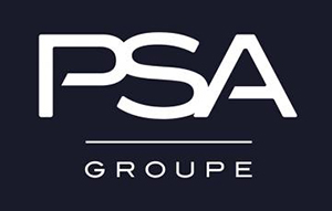 psa-group-logo