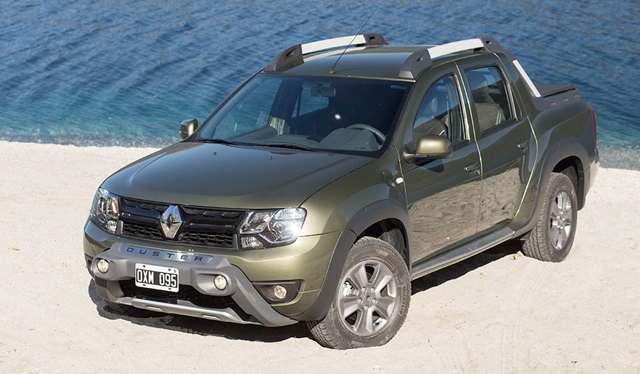 renault-duster-oroch-4