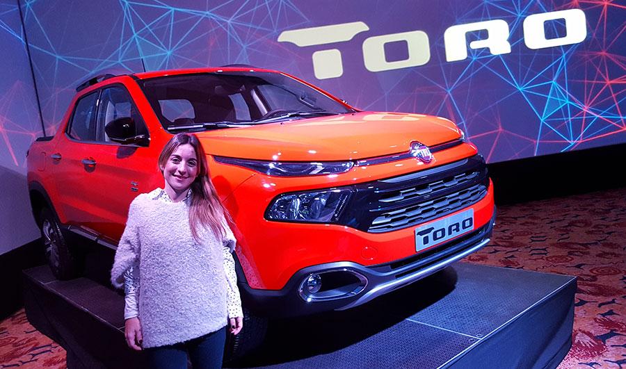 fiat-toro-lanzamiento-3