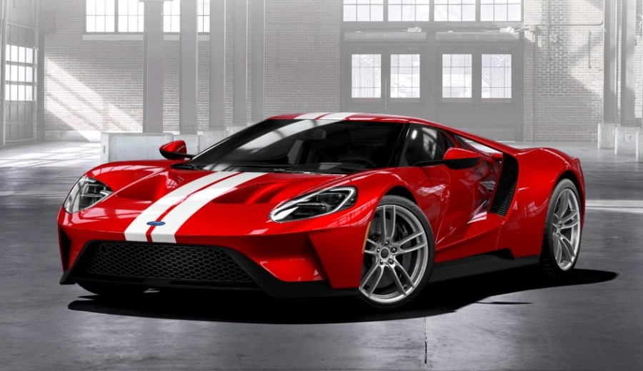 ford-gt-solicitud