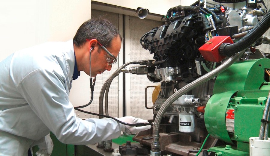 ford-sonido-motores