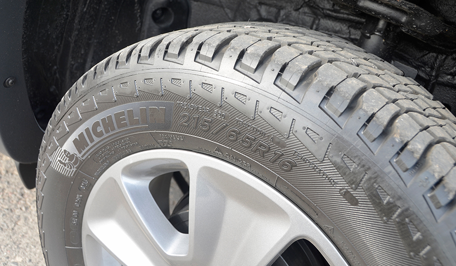 michelin-ltx-force-5