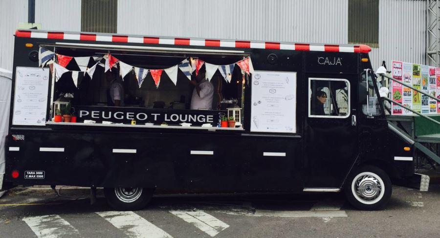 peugeot-lounge-food-truck