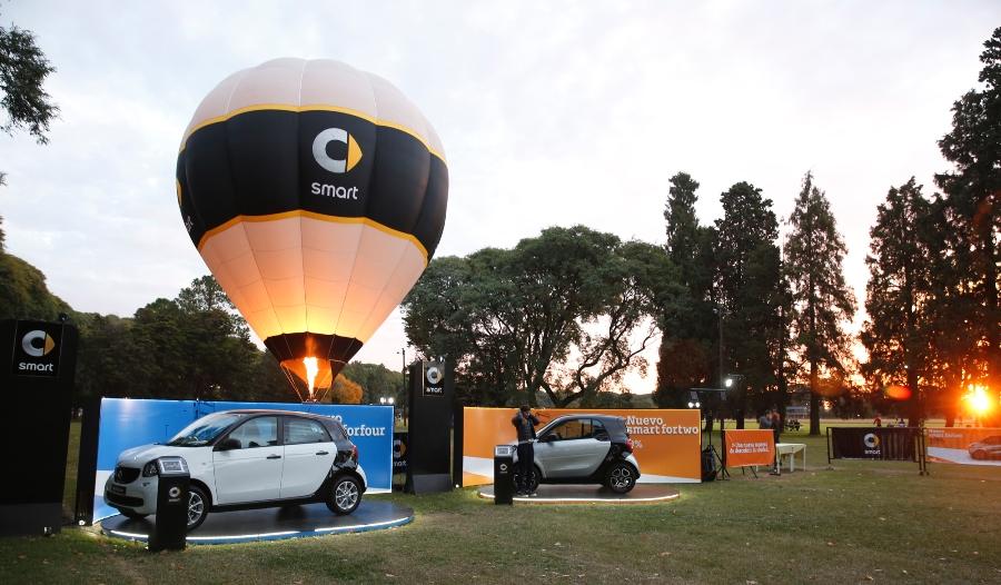 smart-argentina-caravana-cordoba