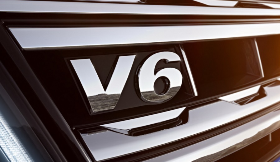 volkswagen-amarok-v6-logo