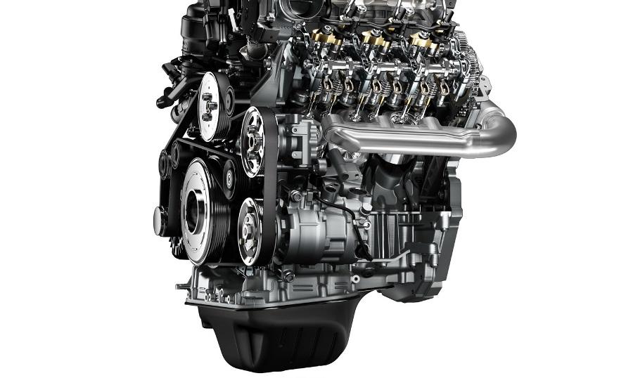 volkswagen-amarok-v6-motor