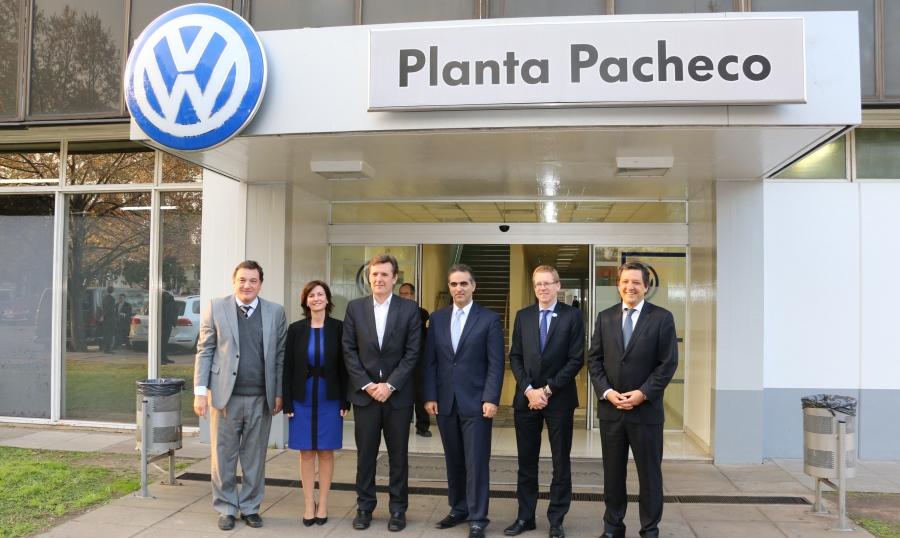 volkswagen-argentina-préstamos-banco-provincia-2