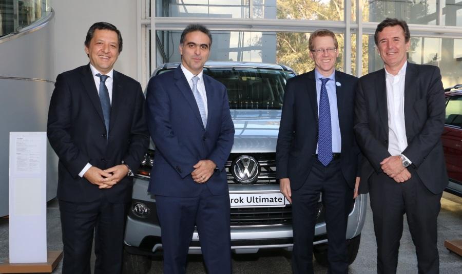 volkswagen-argentina-préstamos-banco-provincia