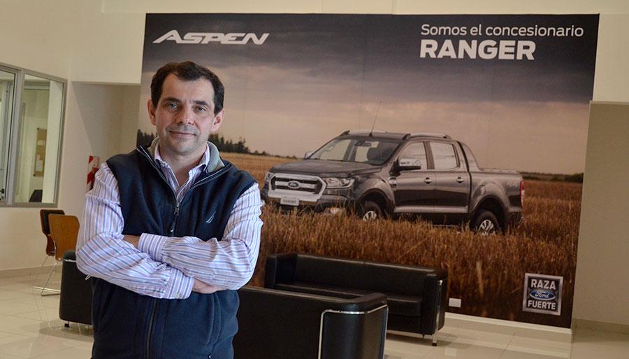 aspen-ranger-1