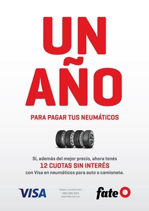 fate-promoción-argentina