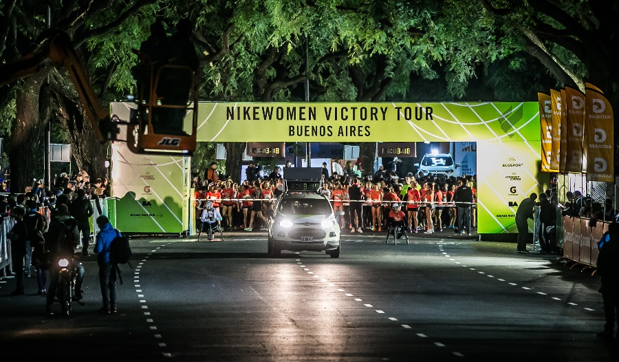 ford-nike-women-victory-tour-argentina