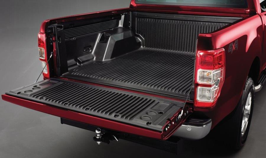 ford-ranger-accesorios-caja