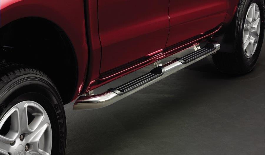 ford-ranger-accesorios-molduras
