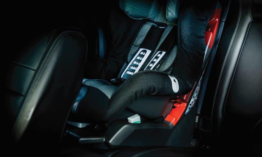 ford-ranger-accesorios-sri