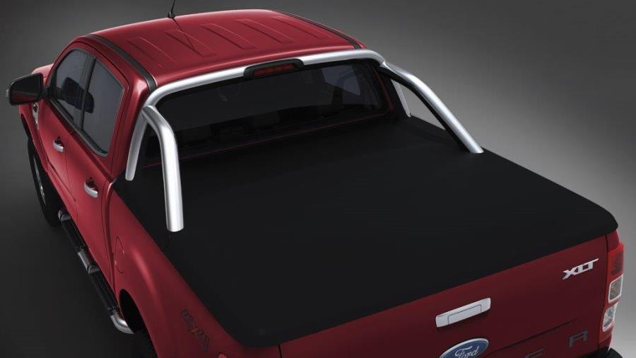 ford-ranger-accesorios-tapa-de-caja