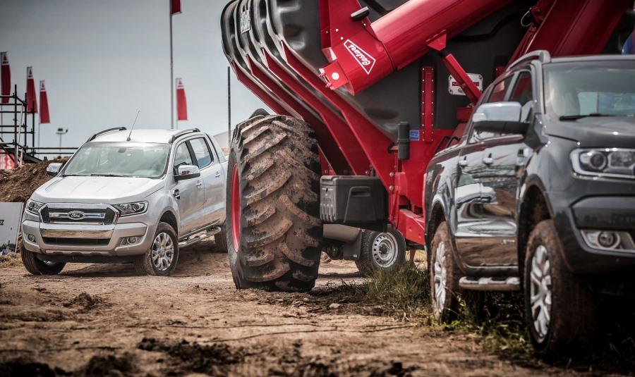 ford-ranger-agroactiva