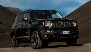 jeep-premios-offroad