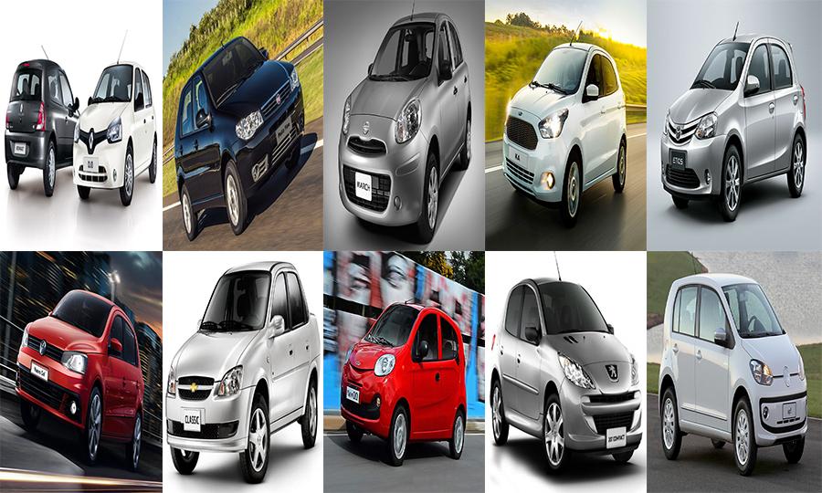 los-10-autos-mas-baratos-argentina