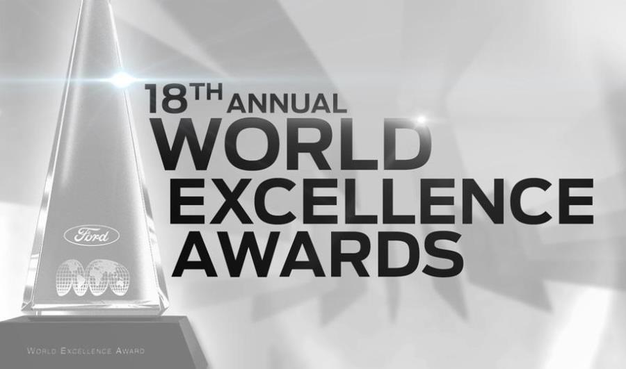michelin-premios-excelencia-ford