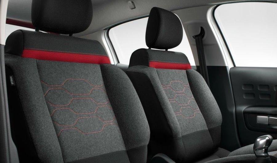 nuevo-citroen-c3-asientos