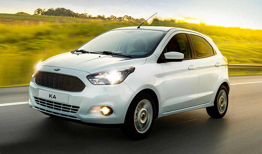 nuevo-ford-ka-1