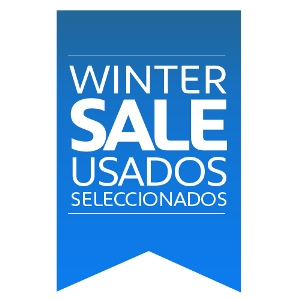 peugeot-winter-sale