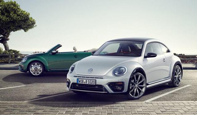 volkswagen-beetle-2017-3_g