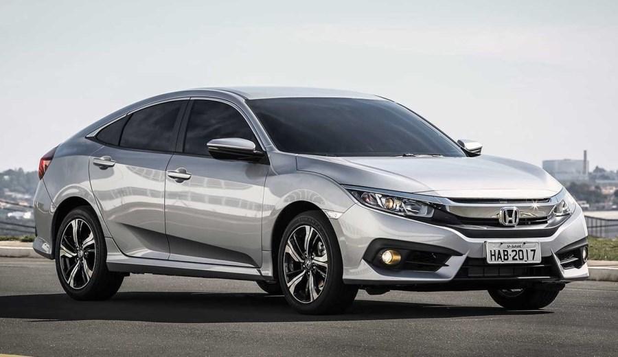 Honda-Civic-EXL-01