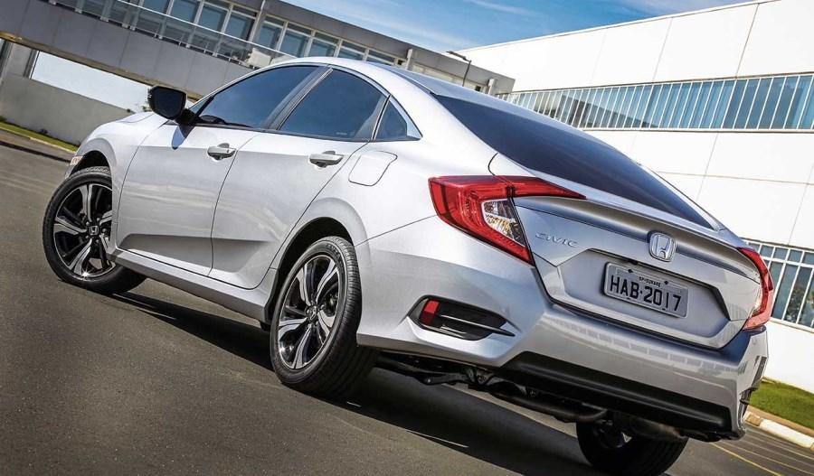 Honda-Civic-EXL-02