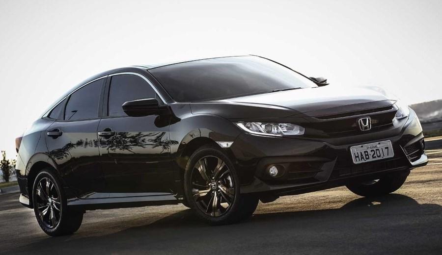 Honda-Civic-Sport-01-1