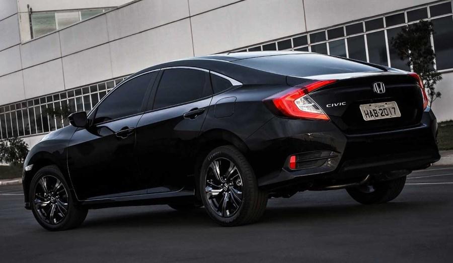 Honda-Civic-Sport-02