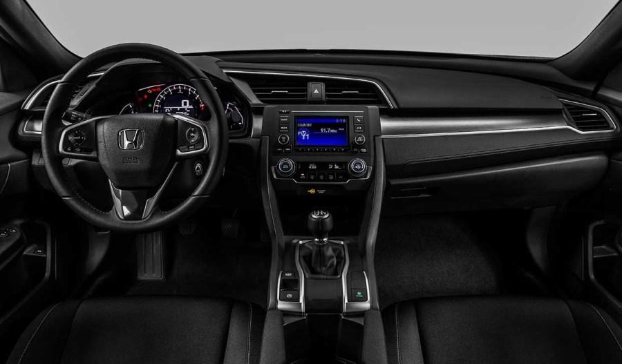 Honda-Civic-Sport-03-1