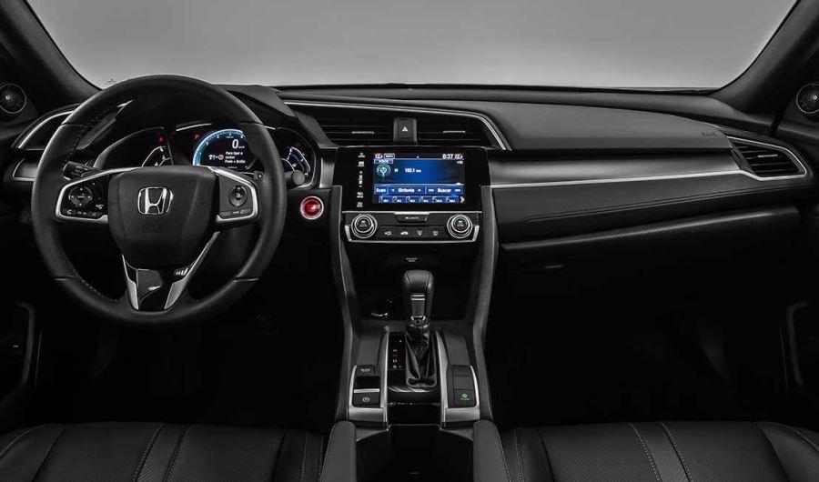 Honda-Civic-Touring-03