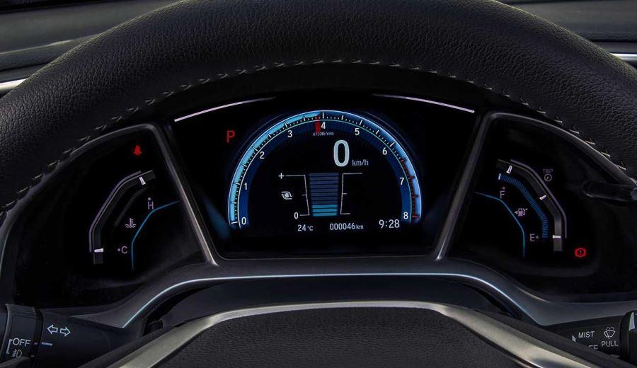 Honda-Civic-Touring-04