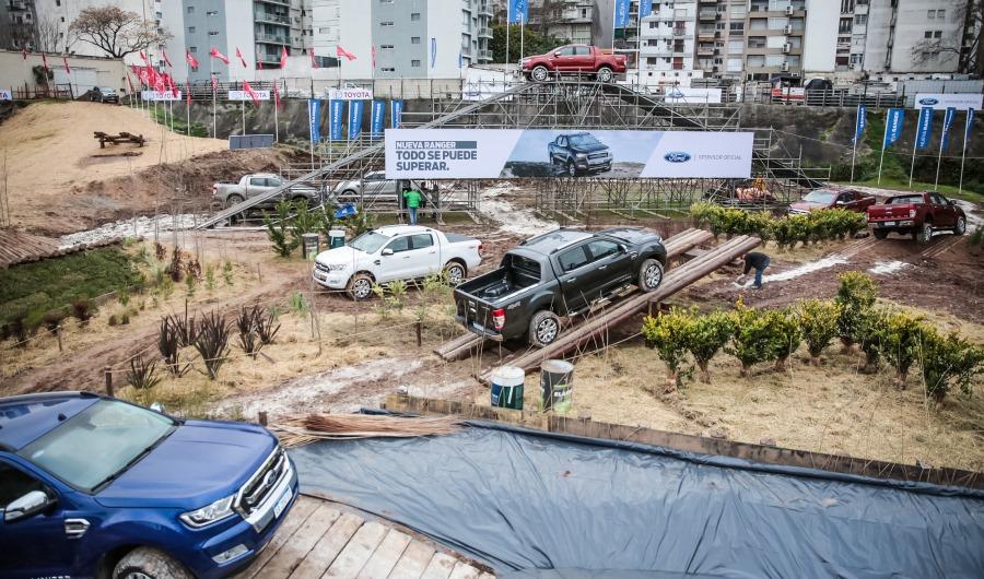 ford-argentina-sponsor-la-rural-2