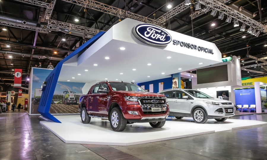 ford-argentina-sponsor-la-rural